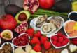 comidas-adrofisiacas