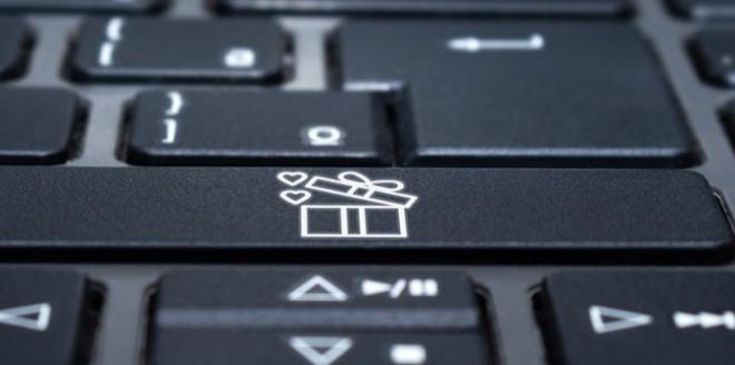 sexshop-on-line-delivery