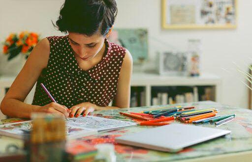 livros-para-adultos-colorir